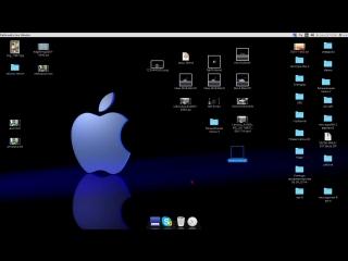 Mac Ubuntu это супер