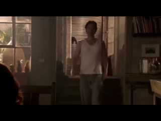 SciFi - The Triangle 2005 Part 3 in english eng 720p