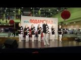 КОНФЕТТИ-Шоу-группа Карамель-Битлз