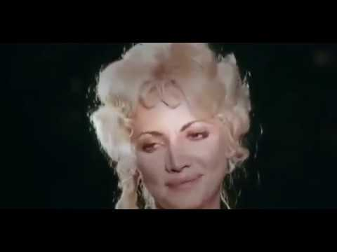 Zenabel 1969 Italian Romantic Comedy Movie Italian Movie HD