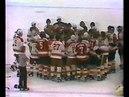 Hoyda vs Plett Dec 16, 1978