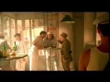 Парк советского периода. 2006.(Россия. фильм-драма, комедия)
