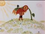 Антошка, Два веселых гуся, Рыжий - конопатый и т.д. - 480p