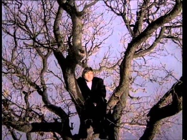 Сплин - Выхода нет (Official video)