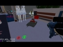 Videoplayback-1.webm