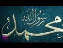 Bextiyar Vahabzade , Allah