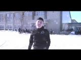 Мой город Хромтау Қайрат Абишів