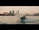 DJ STUTTER feat. DAVID CORREY - Make you Stutter 1080p