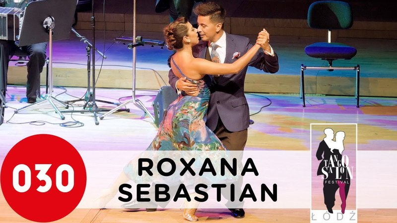 Sebastian Achaval and Roxana Suarez – Desde el alma by Quinteto Roberto Siri