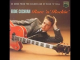 Eddie Cochran - My Way