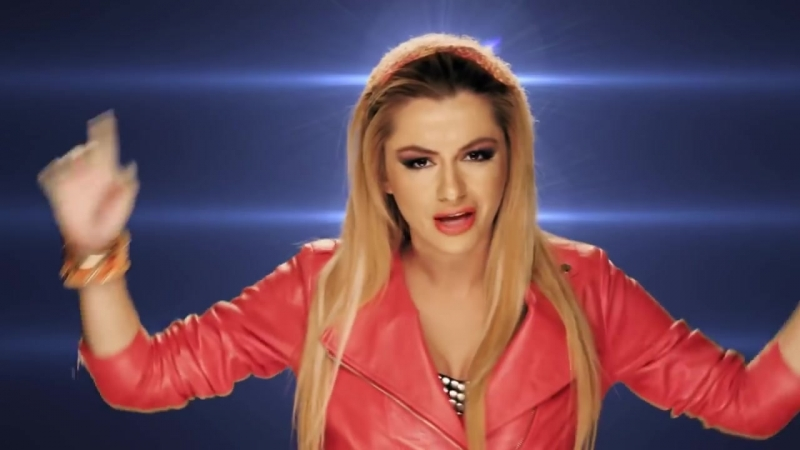 Sabina Dana ft. Dafi Derti - E kam pas (Official Video HD).mp4