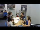 Кидбург FM Ривьера