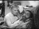 Душечка (1966)