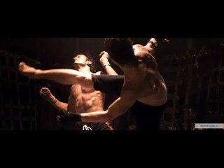 Бойцы / Brawler (2011) Фильм-драма о американском бойцовском клубе