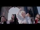 Ханна - Мама, я влюбилась (Премьера клипа, 2015).mp4