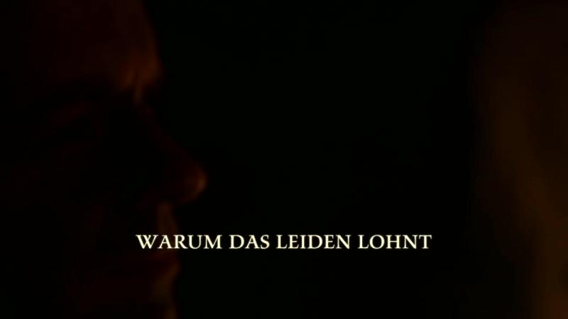 Heimataerde Warum das Leiden Lohnt Feat ASP 2018 Official Lyric Video