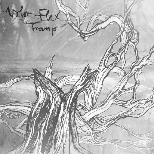 Volor Flex альбом Tramp