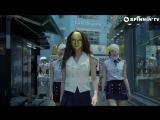 2yxa_ru_Merk_Kremont_-_Sad_Story_Out_Of_Luck_Official_Music_Video__.mp4
