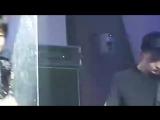 Юля Волкова (t.A.T.u.) - Воздушно капельно  Live Korston Moscow (2017)