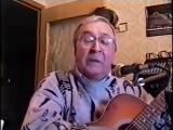 Константин Беляев - Говновоз!!!
