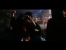 Клип из фильма Искушение замужней женщины
