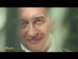 Ах,эти чёрные глаза Русское танго Оскара Строка в исполнении К.mp4