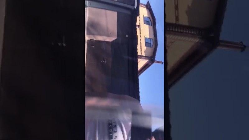 Lexus RX II (300, 330, 350) 🔥 Видео отзыв EVA ковриков Duffcar