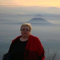 ВКонтакте Лилия Болтенкова фотографии