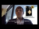 PSY_RU: РУБРИКА: Вопрос АЧП 104 (ПРОЧИТАЛ КНИГУ - ПСИХОЛОГ)