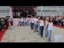 Танец Кто если не мы 1