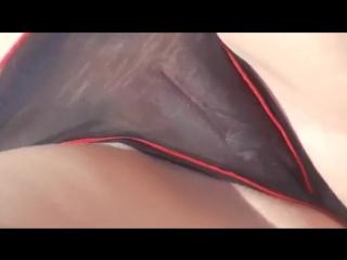 Мамка пришла на пляж в адлер с голой пиздой (трусики мамки порно минет анал домашнее вуайеризм porno anal hidden cam milf mature