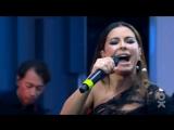 Ани Лорак - Сопрано (