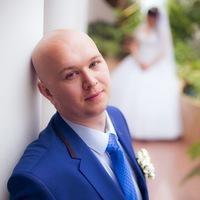 Дмитрий Гусев  I ♥ PSY Trance
