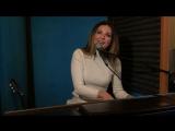 Наталия Власова - Девочка на шаре (acoustic)