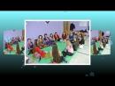 Большой Девичник Шафрана в МАЯКе 10.09.17