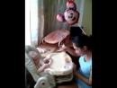 Video-2013-08-11-14-00-