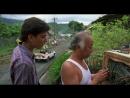 Малыш каратист 2 1985 Перевод Василий Горчаков VHS