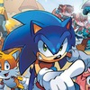 Sonic Comics Collection | Ёжик Соник IDW