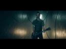 Anti-Flag - Digital Blackout (official video)