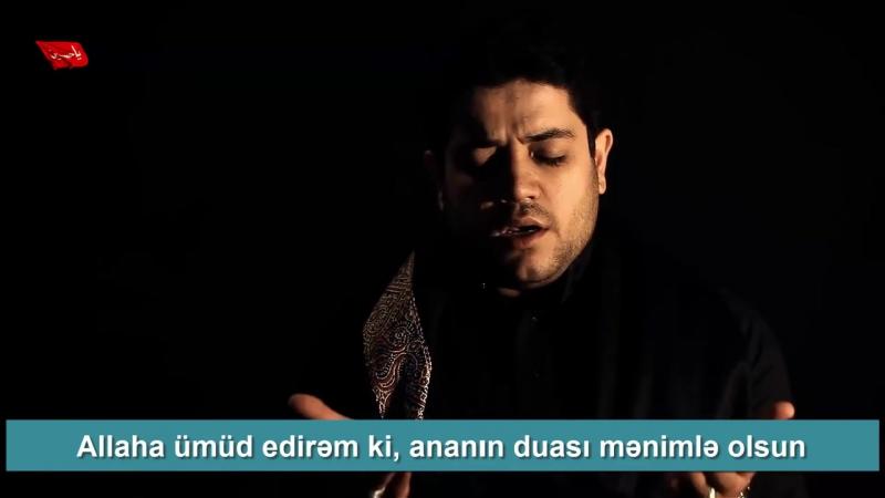 Ağam ya Hüseyn! Ən gözəl ağasan - Yeni 2016 klip ərbəin haqqında