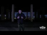 GUF - Бай (Премьера клипа)