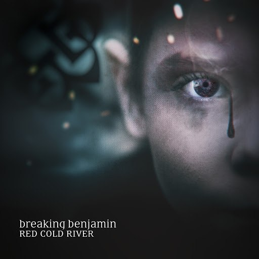 Breaking Benjamin альбом Red Cold River