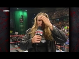 WWE Attitude Era [Disc 1 Extra] часть 2/4 (Русская версия от 545TV)