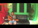 Boem - Αχάριστη    Axaristi ( unplugged session )