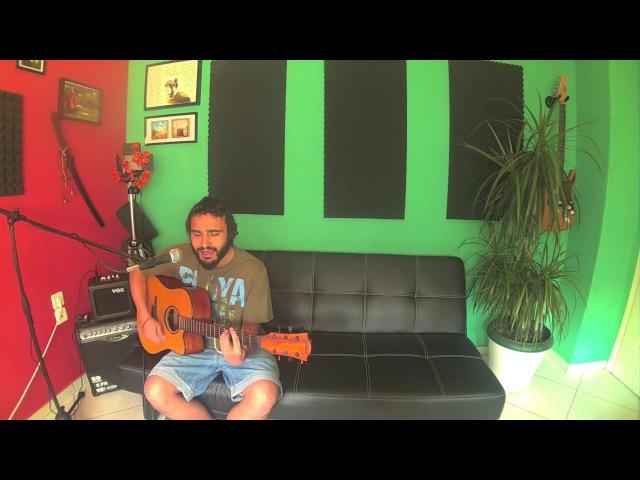 Boem Αχάριστη Axaristi unplugged session
