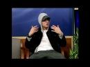 Eminem в шоу Only In Monroe Русский перевод