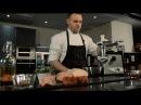 Мясорубка Dauken FW2000: готовим Бургер с TasteLab