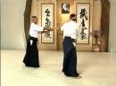 Айкидо, Мицуги Саотомэ (дзе)