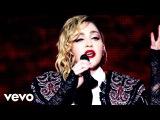 Madonna - Living For Love (Rebel Heart Tour Sydney, 2016)