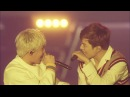 FTISLAND - 未体験Future (with Hweseung) 「2017 FNC KINGDOM IN JAPAN MIDNIGHT CIRCUS 」